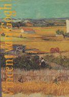 Vincent van Gogh 2 voll.<span>(ed. Inglese)</span>