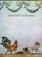 Vincenzo Bonomini <span>Dipinti e disegni</span>