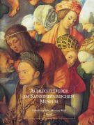Albrecht Dürer im Kunsthistorischen Museum
