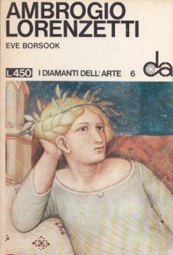 Cimabue a Pisa La pittura a pisana del Duecento da Giunta a Giotto