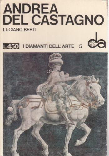 Raffaele Monti