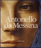 <h0>Antonello da Messina</h0>