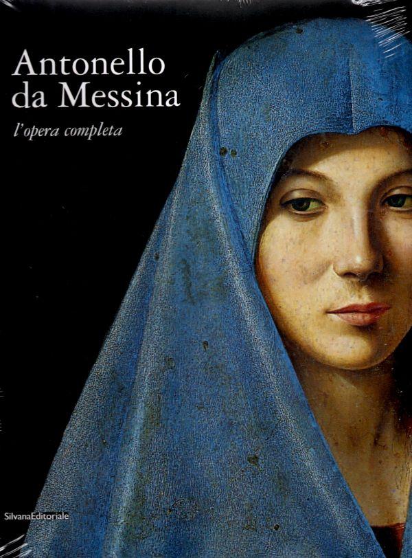Antoniazzo Romano Pictor Urbis 1435/1440 - 1508
