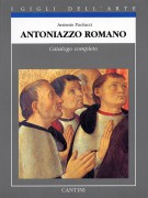 Antoniazzo Romano Catalogo completo dei dipinti