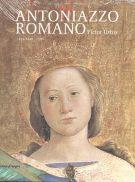 <h0>Antoniazzo Romano <span><em>Pictor Urbis</em> <span>1435/1440 - 1508</span>