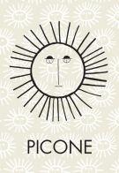 Archivio Studio Picone Roma