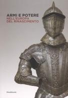 <h0>Armi e potere <span><em>nell'Europa del Rinascimento</em></span></h0>