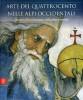 Arte del Quattrocento nelle Alpi Occidentali Percorsi dell'architettura e della pittura murale