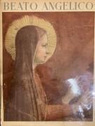 <h0>Beato Angelico <span><i>Gli affreschi di San Marco a Firenze</i></span></h0>