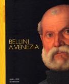Bellini a Venezia <span>Sette opere indagate nel loro contesto</span>