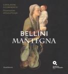 <h0><span><i>Capolavori a confronto </i></span>Bellini/Mantegna <span><i>Presentazione di Gesù al Tempio</i></span></h0>