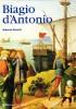 Biagio d'Antonio