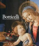 Botticelli <span>Nelle collezioni Lombarde</span>