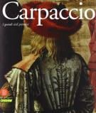 Carpaccio <span>I grandi cicli pittorici</span>