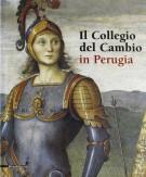 Il Collegio del Cambio in Perugia