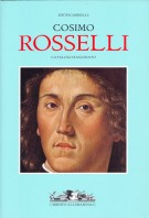 Cosimo Rosselli Catalogo ragionato