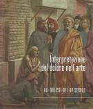 <h0>Interpretazione del dolore nell'arte <span><i>Gli Artisti del XV Secolo</i></span></h0>