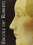 Ercole De' Roberti
