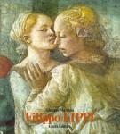 <h0>Filippo Lippi</h0>