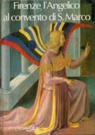 Firenze, L'Angelico al convento di San Marco