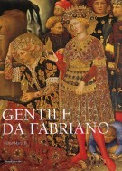 <h0>Gentile da Fabriano</h0>