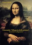 <h0>Gioconda 'Allegoria della Pittura' <span><i>Assassinio e Trafugamento</i></span></h0>