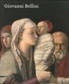 <h0>Giovanni Bellini</h0>