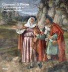 Giovanni di Pietro <span>un pittore Spagnolo tra Perugino e Raffaello</span>