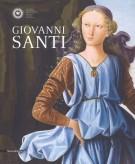 <h0>Giovanni Santi</h0>