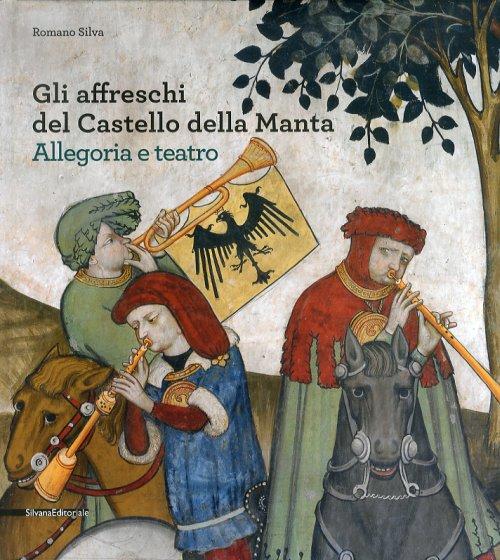 Il castello di Santa Maria a Vecchiano