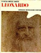 I Geni dell'Arte Leonardo