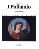 <h0>I Pollaiolo <span><em>Catalogo completo</em></span></h0>