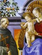 Il Ghirlandaio di Vallombrosa <span>Un restauro difficile, un ritorno trionfale</Span>