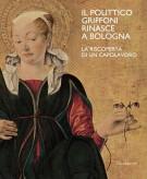 <h0>Il Polittico Griffoni rinasce a Bologna <span><i>La riscoperta di un capolavoro</i></span></h0>