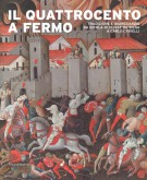 <h0>Il Quattrocento a Fermo <span><em>Tradizione e avanguardie da Nicola di Ulisse da Siena a Carlo Crivelli</em></span></h0>
