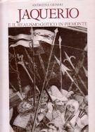 Jaqueiro e il realismo gotico in Piemonte