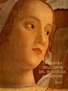 La camera degli sposi del Mantegna a Mantova