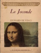 La Joconde <span>Léonard De Vinci</Span>