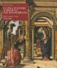 La pala d'altare a Bologna nel Rinascimento opere, artisti e città 1450 - 1500