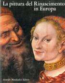 <h0>La pittura del Rinascimento in Europa</h0>