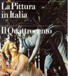 La pittura in Italia <span></span>II Quattrocento <span>2 Voll.</span>