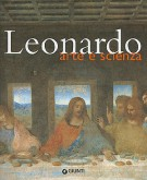 Leonardo <span>Arte e scienza</span>
