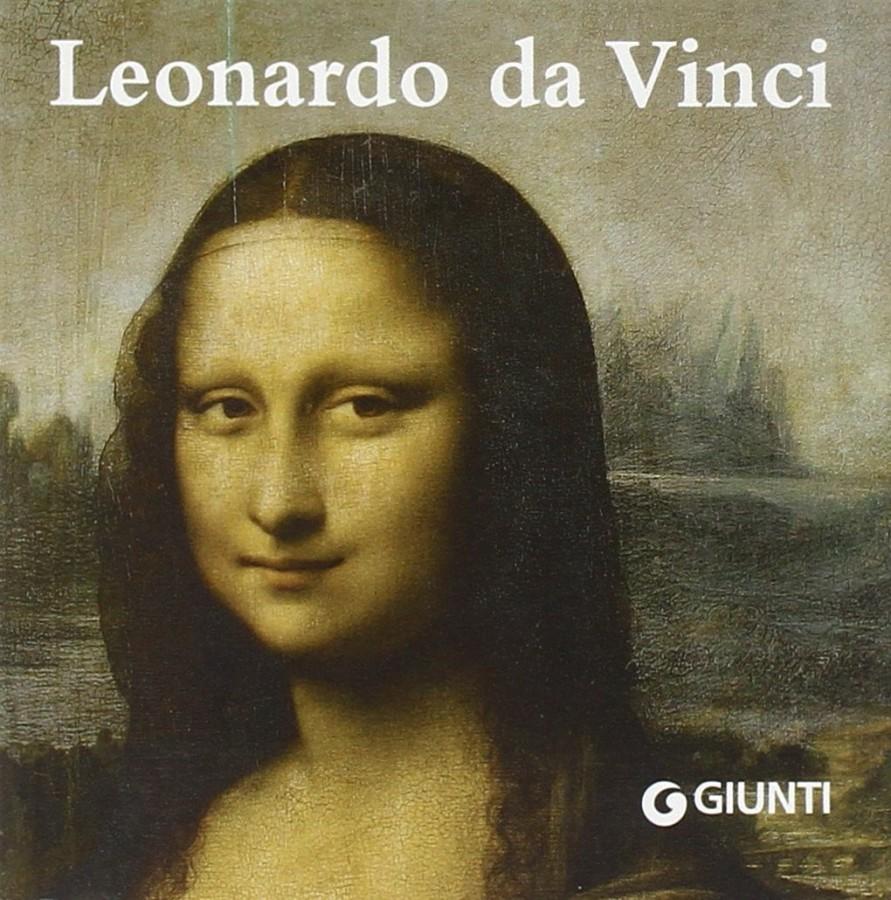 Parmigianino Catalogo completo dei dipinti