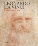 <h0>Leonardo Da Vinci <span><i>Disegnare il futuro</i></span></h0>