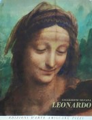 <h0>Leonardo <span><i>Da Vinci</i></span></h0>