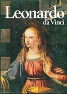 Leonardo <span>da Vinci</span>
