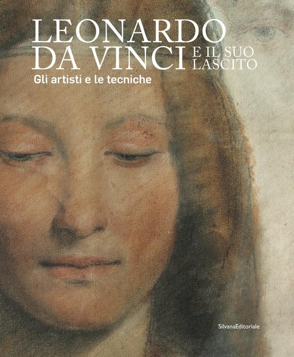 L'Autunno del Medioevo in Umbria Cofani nuziali in gesso dorato e una bottega perugina dimenticata
