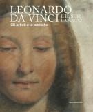 <h0>Leonardo da Vinci e il suo lascito <span><i>Gli artisti e le tecniche</i></span></h0>