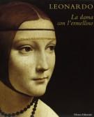 Leonardo La dama con l'ermellino