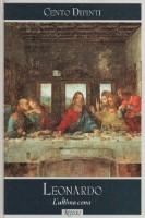 <h0>Leonardo <span><em>L'Ultima Cena</em></span></h0>